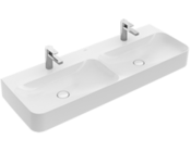 Villeroy & Boch Finion Washbasins