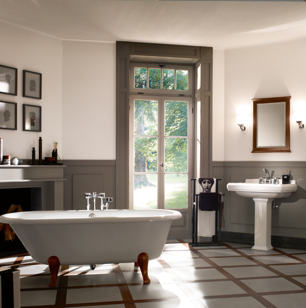 Villeroy & Boch Our Design Hommage