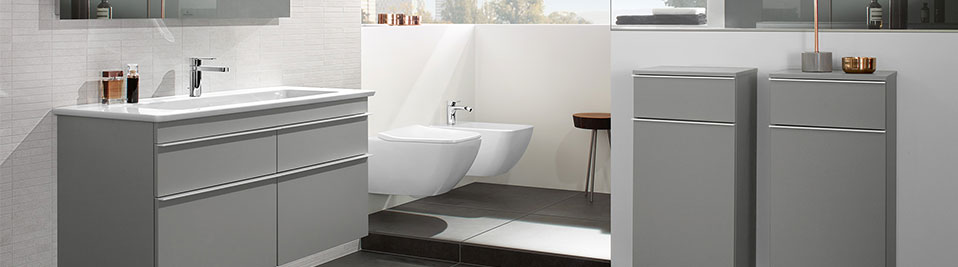 Villeroy & Boch - Collection Venticello