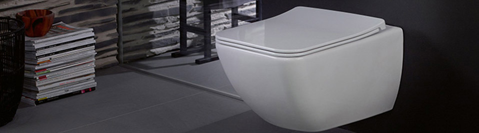 Villeroy & Boch - Collection Viconnect